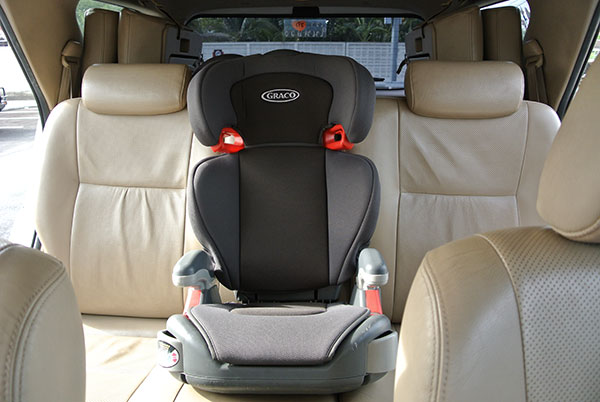 All Our Child Seats Are Approved And E Marked ECE R44 04 In Accordance With European Standards